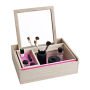 balsabox-personal-storage-box-pink