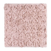 rose-bath-mat-blush-60x60cm