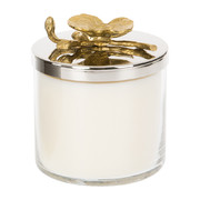 golden-orchid-candle