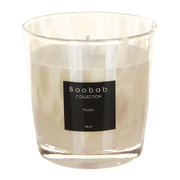 scented-candle-white-musk-jasmine-white-pearls-6-5cm