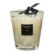 scented-candle-white-musk-jasmine-white-pearls-16cm