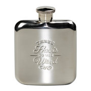 mens-hip-flask