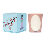 les-capitales-scented-candle-220g-tokyo