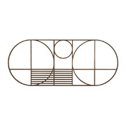 oval-outline-trivet