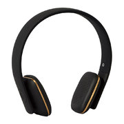 ahead-headphones-black