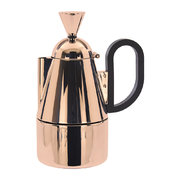 brew-stove-top-coffee-maker-copper