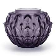 cynara-vase-purple