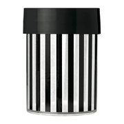 black-stripe-canister-medium