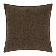 soft-wool-pillow-50x50cm-wood