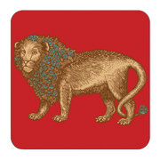 puddin-head-animaux-placemat-lion