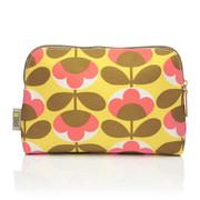 oval-flower-cosmetic-wash-bag