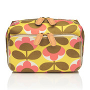 oval-flower-double-wash-bag