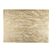 pressed-drift-rectangle-placemat-brass