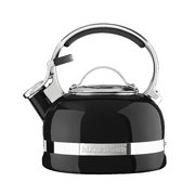 stove-top-whistling-kettle-onyx-black