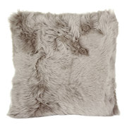 new-zealand-sheepskin-cushion-50x50cm-dove
