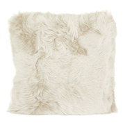 new-zealand-sheepskin-pillow-50x50cm-linen