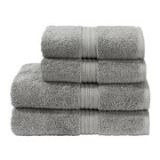 plush-towel-shale-bath-sheet