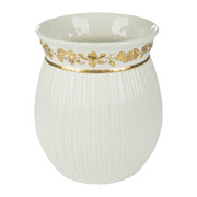 impero-waste-bin-white-antique-gold
