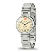 liberty-watch-arabic-dial-stainless-steel