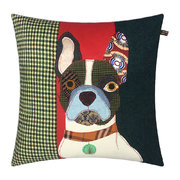 pierre-the-french-bulldog-pillow
