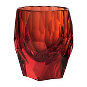 milly-tumbler-red