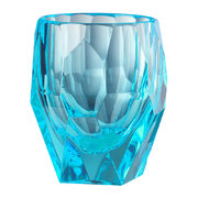 milly-tumbler-turquoise