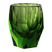 milly-tumbler-green