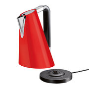 easy-vera-kettle-red