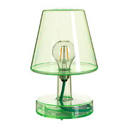 transloetje-table-lamp-green