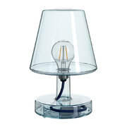 transloetje-table-lamp-blue