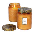 Voluspa - Japonica Limited Edition Candle - Baltic Amber