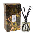 Voluspa - Japonica Limited Edition Diffuser - Baltic Amber - 100ml