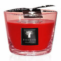 Baobab Collection - Scented Candle - Maasai Spirit - 10cm