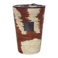Baobab Collection -