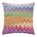 Missoni Home - Coussin Jarris - 156