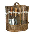 Retreat - Garden Tool Basket