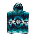 Papago Park Turquoise - Out of stock