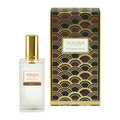Agraria - AirEssence Room Spray - 100ml - Balsam