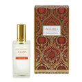 Agraria - AirEssence Room Spray - 100ml - Bitter Orange