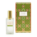 Agraria - AirEssence Room Spray - 100ml - Lime & Orange Blossom