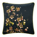 Ted Baker - Arboretum Bed Cushion - Navy - 45x45cm