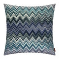Missoni Home - Coussin Jarris - 150
