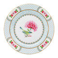 Pip Studio - Blushing Birds Side Plate