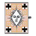 Christian Lacroix - Poker Face Playing Cards