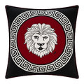Jan Constantine - Leo Cushion