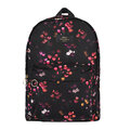 Wouf - Tulips Recycled Backpack