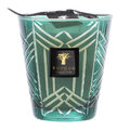Baobab Collection - High Society Scented Candle - Gatsby