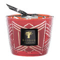 Baobab Collection - High Society Scented Candle - Louise