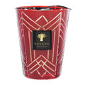 Baobab Collection - High Society Scented Candle - Louise - 24cm