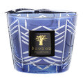 Baobab Collection - High Society Scented Candle - Swann